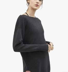 FILIPPA K The Split Sweater
