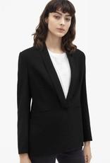 FILIPPA K The Tuxedo Jacket