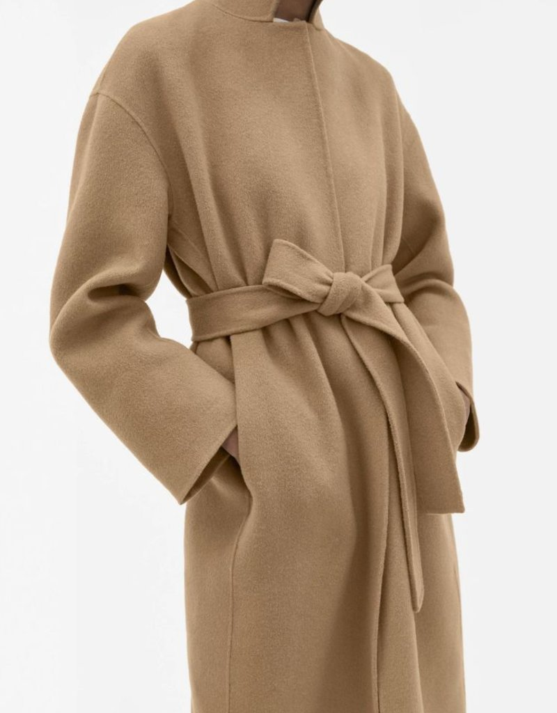 FILIPPA K The Alexa Coat