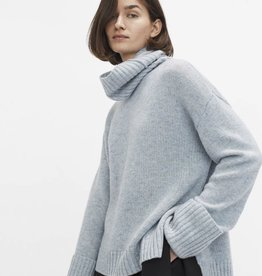 FILIPPA K The Chunky Sweater