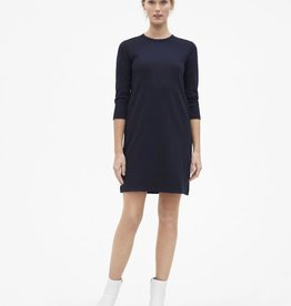FILIPPA K The Pocket Dress