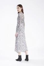 IRO The Elea Dress