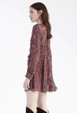 IRO The Honess Dress