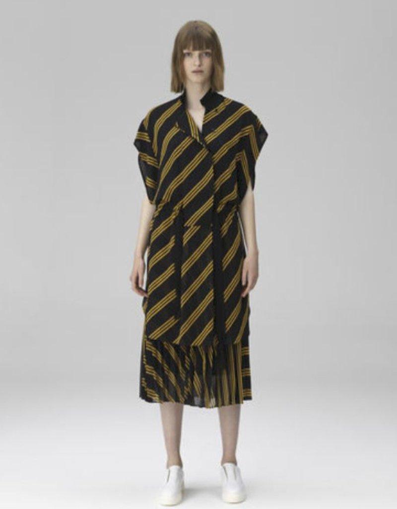 BY MALENE BIRGER The Allyhe Skirt