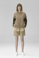 BY MALENE BIRGER The Alcona Sweater