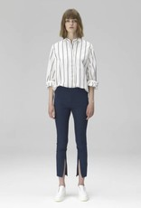 BY MALENE BIRGER The Adanis Pant