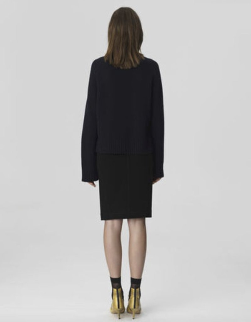BY MALENE BIRGER The Polson Skirt