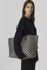 BY MALENE BIRGER The Tote Bag