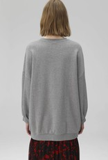 BY MALENE BIRGER The Lennies Sweater