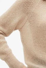 FILIPPA K The Mohair Sweater
