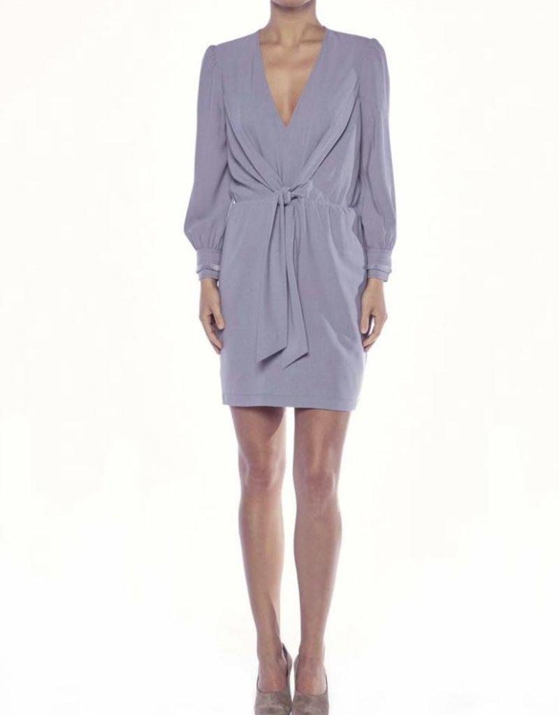 BROCHU WALKER The Klara Dress