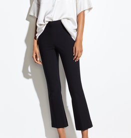 VINCE RTW The Crop Flare