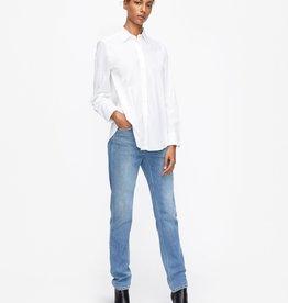 FILIPPA K The Jane Shirt