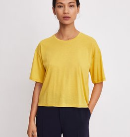 FILIPPA K The Summer Tee