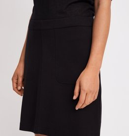 FILIPPA K The Double Face Pocket Skirt