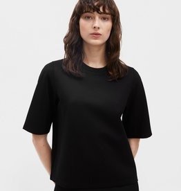 FILIPPA K The Sculptural Tee