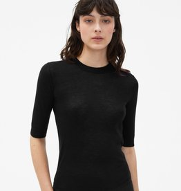 FILIPPA K The Cash Air Elbow Sleeve
