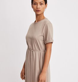 FILIPPA K The Crew Neck T-Shirt Dress