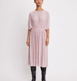 FILIPPA K The Wave Plisse Dress