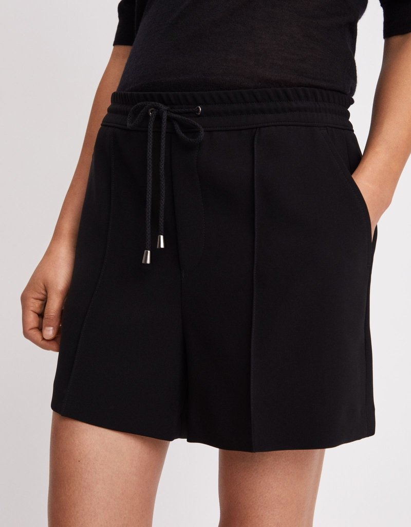 FILIPPA K The Kelly Short