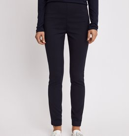 FILIPPA K The Mila  Slim  Pant