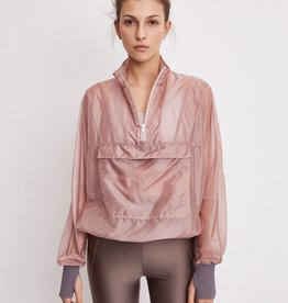 FILIPPA K The Diana Sheer Jacket