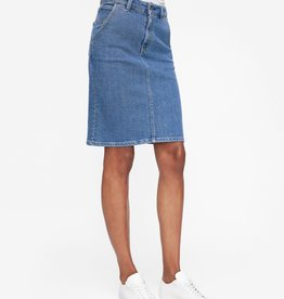 FILIPPA K The Alicia Denim Skirt