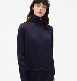 FILIPPA K The Satin Jacket