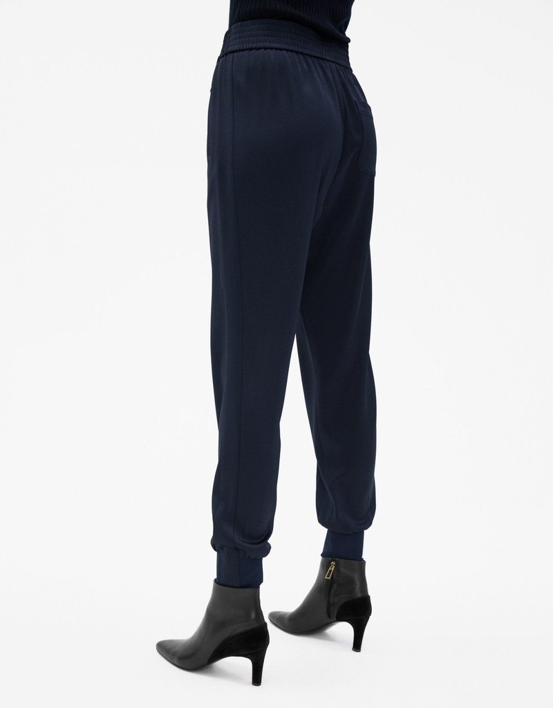 FILIPPA K The Freja Trouser