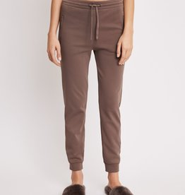 FILIPPA K The Shiny Track Pant