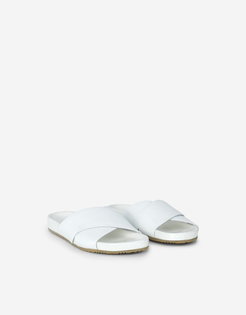 FILIPPA K The Nadia Sandal