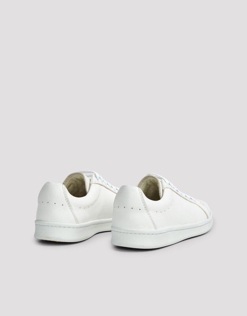 FILIPPA K The Alice Sneaker