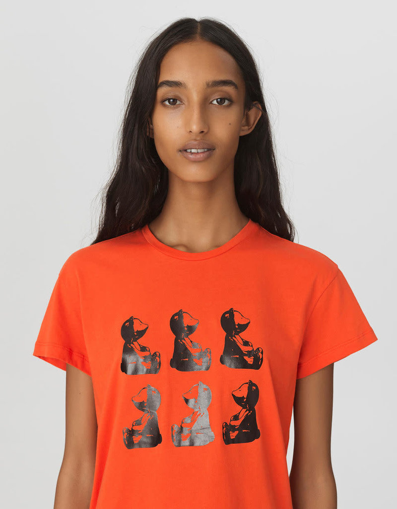 BY MALENE BIRGER The Chary  T-Shirt