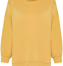 KAREN BY SIMONSEN The Illy Top
