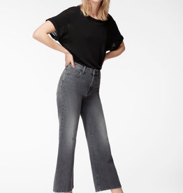 J BRAND The Joan High Rise Crop