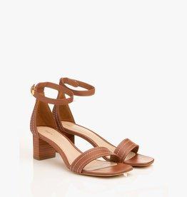 FILIPPA K The Belinda Mid Heel Sandal