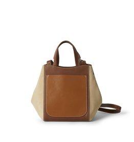 FILIPPA K The Shelby Mini Bucket Bag