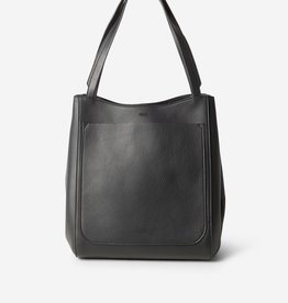 FILIPPA K The Shelby Bucket Bag