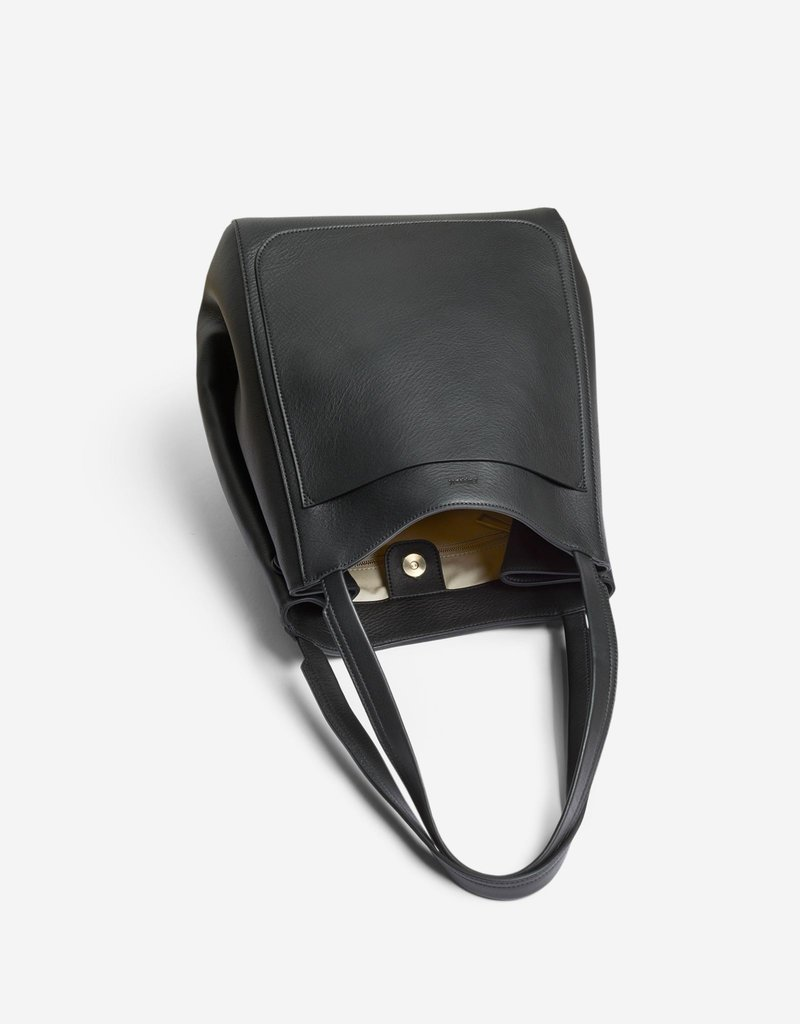 FILIPPA K The Shelby Bucket Bag