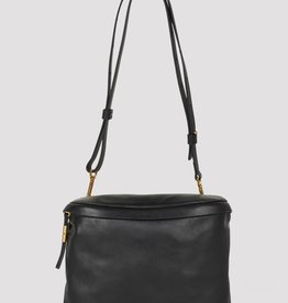 FILIPPA K The Nova Soft Mini Bag