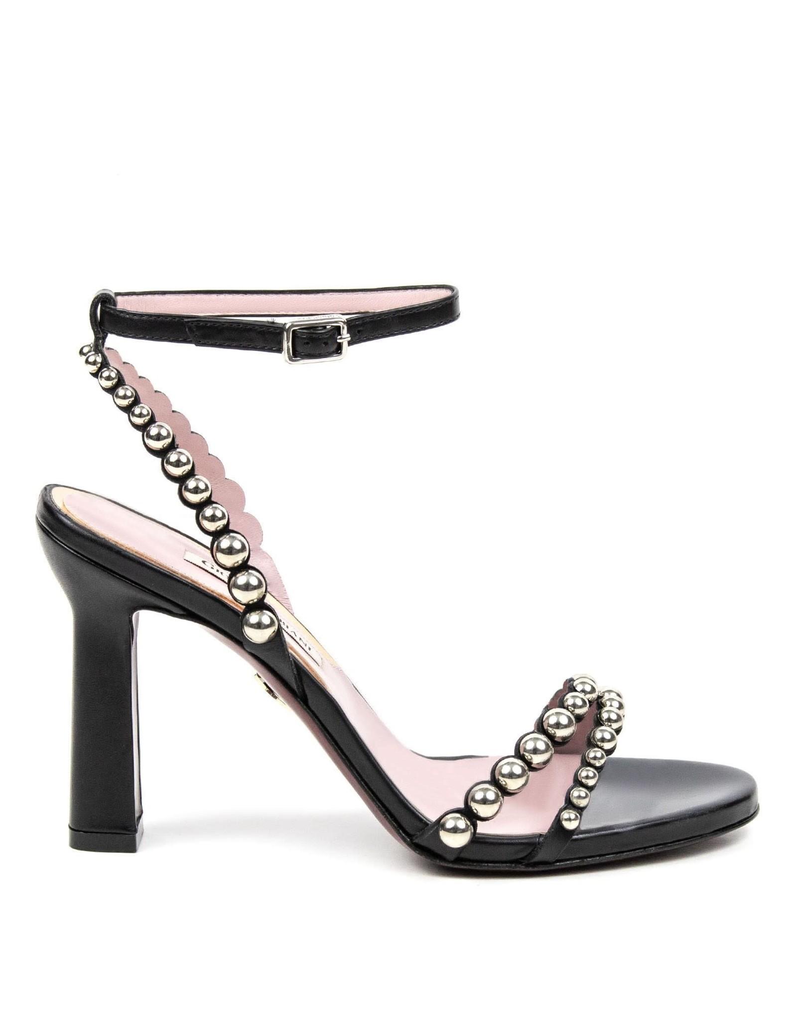 GIORGIO FABIANI The Studded Sandal