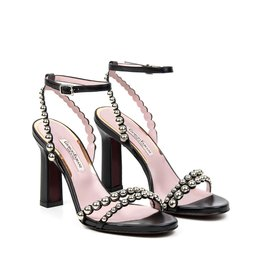GIORGIO FABIANI The Studded Sandal