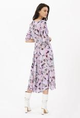 IRO The Liky Dress
