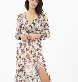 IRO The Willow Dress