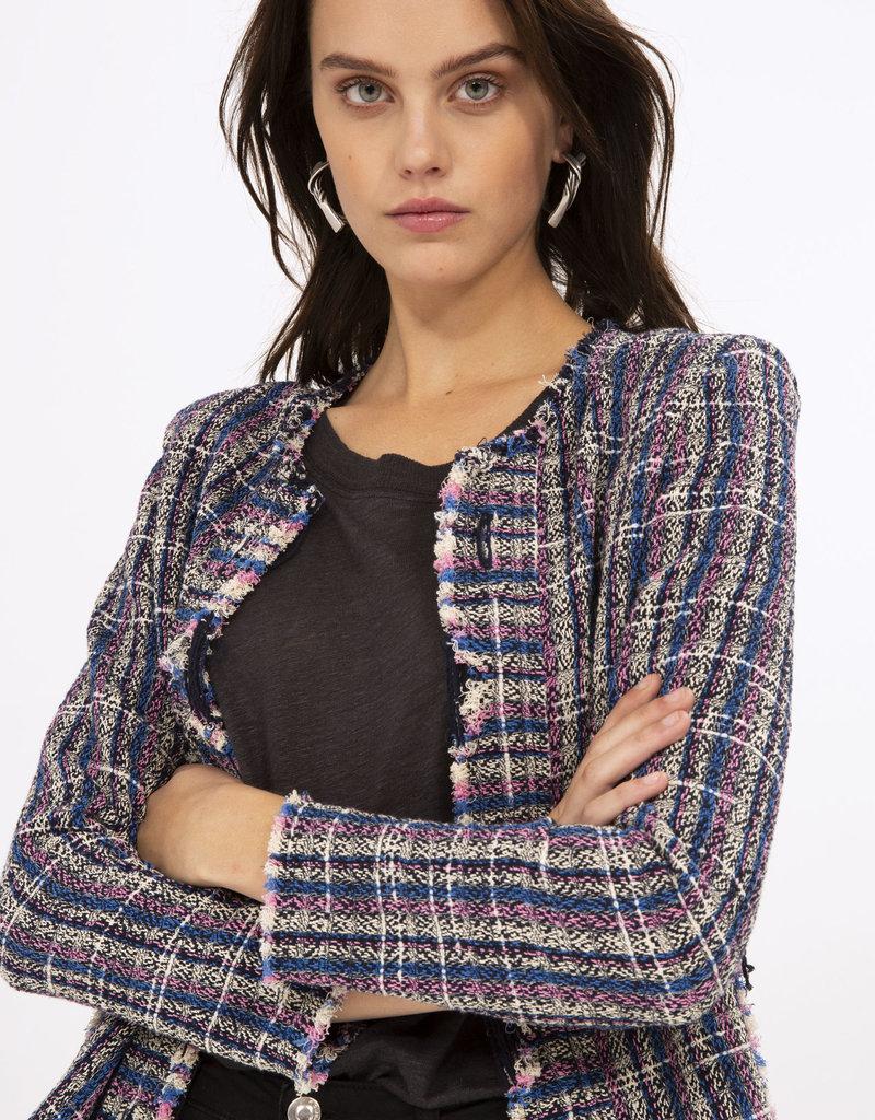 IRO The Frannie Jacket
