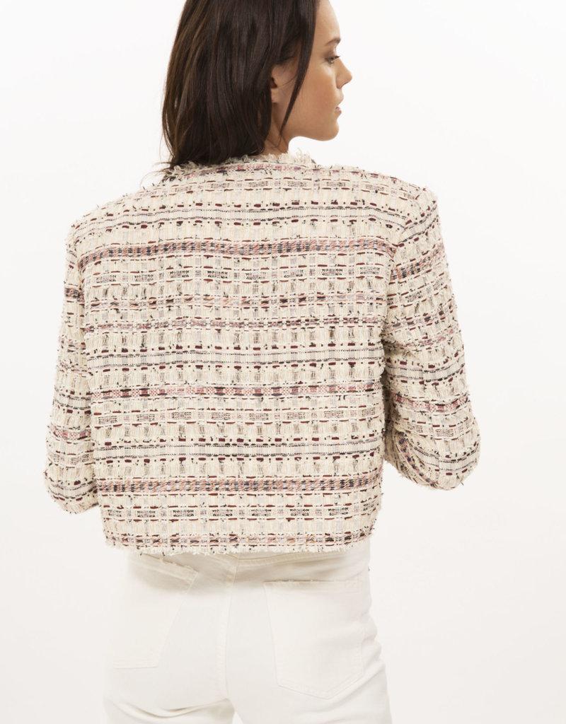IRO The Locali Jacket
