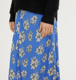 BY MALENE BIRGER The Printed Skirt