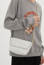 BY MALENE BIRGER The Leather Bag