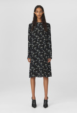 BY MALENE BIRGER The Garola Dress
