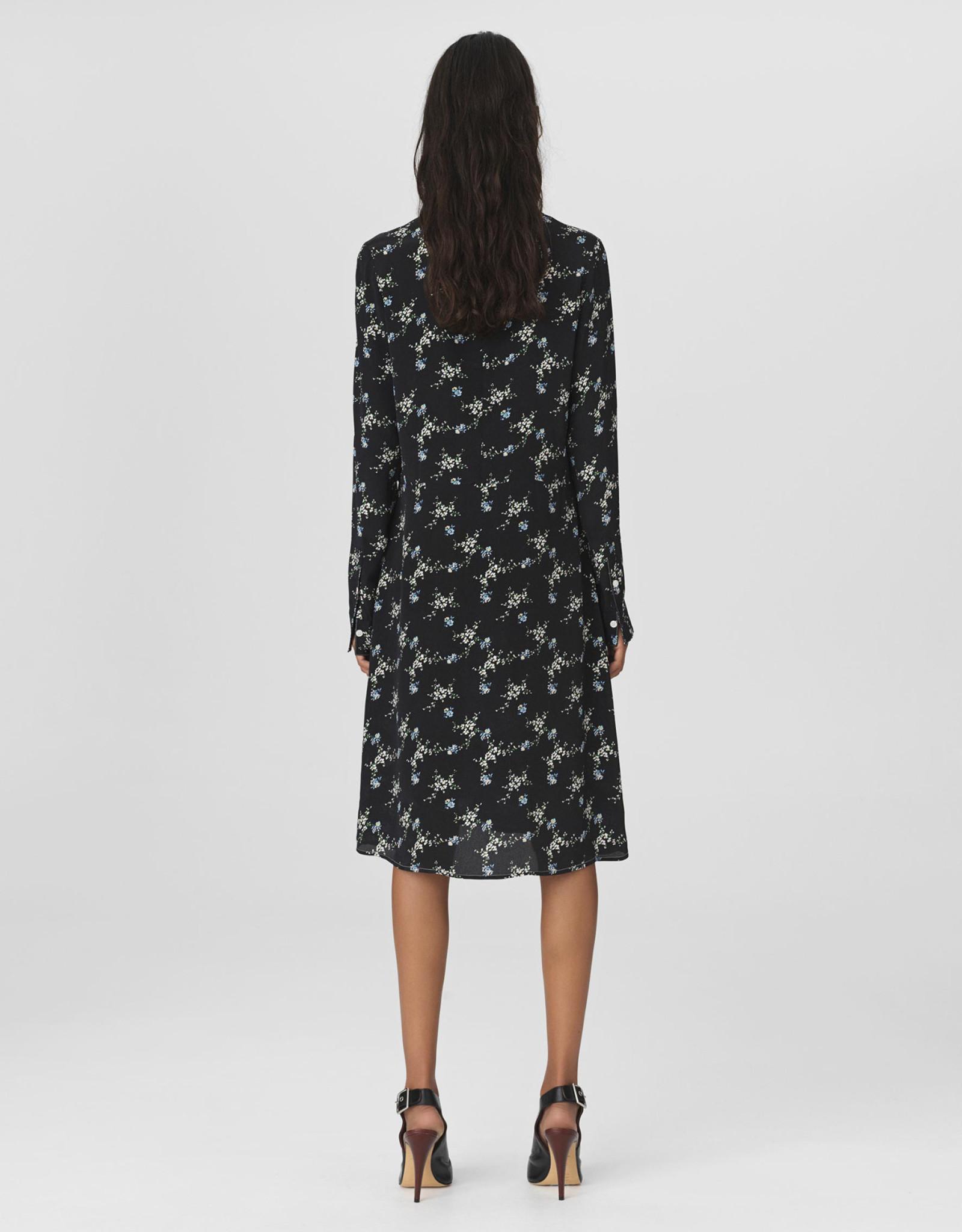 BY MALENE BIRGER The Garola Dress
